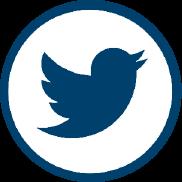 US Chess - Twitter