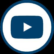 US Chess - YouTube