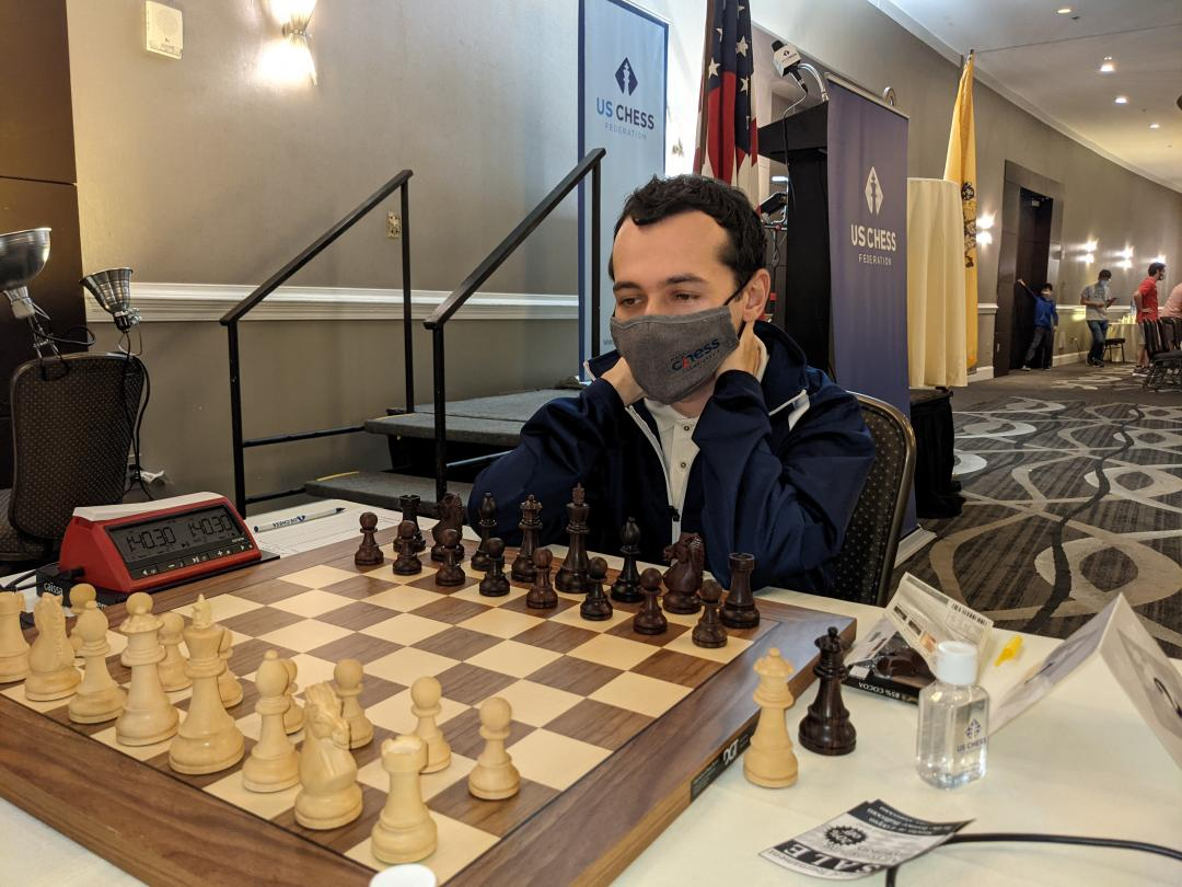 https://new.uschess.org/sites/default/files/styles/1080px_wide_scale/public/media/images/lenderman-rd9-2021-us-open.jpg?itok=WGgg3503