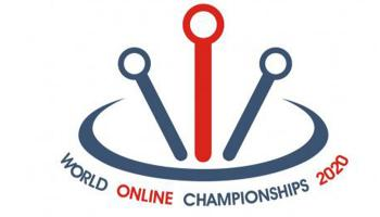 FIDE World Online Championships Cadets and Youth 2020