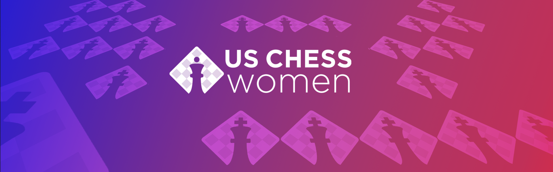 us chess women banner