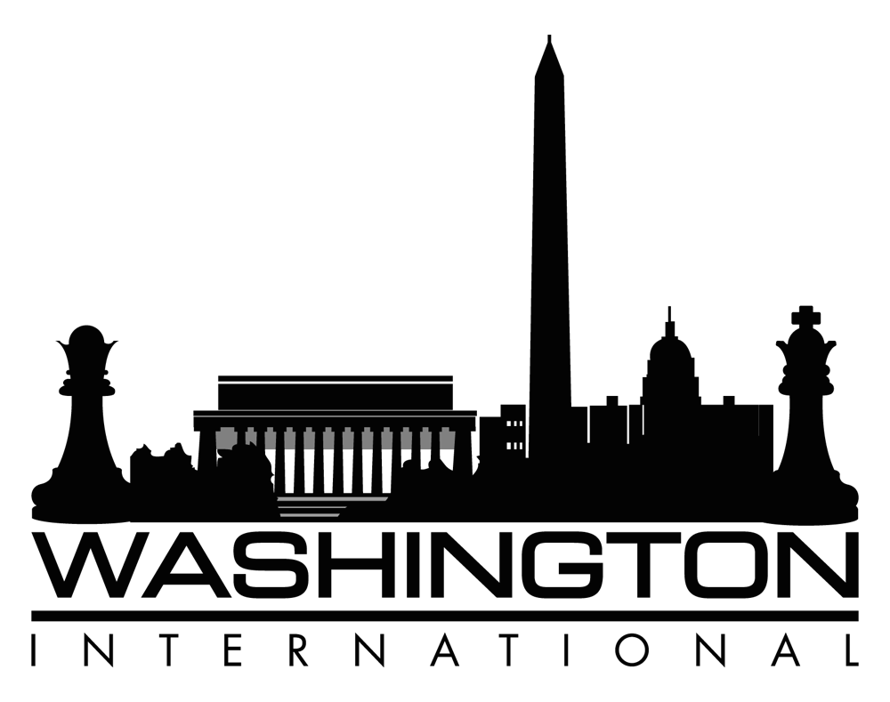 WashIntlLogo