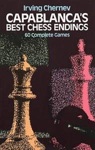 capablancas-best-chess-endings