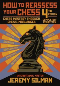 how-to-reassess-your-chess