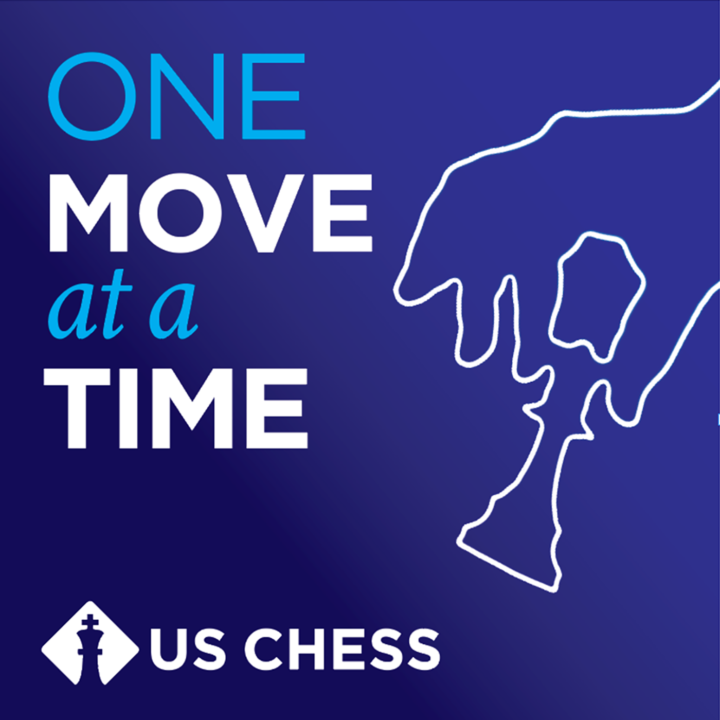 One Move at a Time January Edition: Dr. Karen Aronian